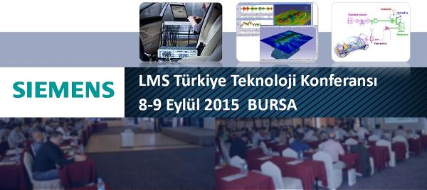 SIEMENS_LMS_Turkiye_2015_konferansı